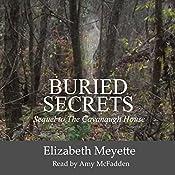 Buried Secrets | Elizabeth Meyette
