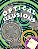 Scratch and Stencil: Optical Illusions, , 0762452781