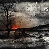 The Candlelight Years by Daylight Dies (2015-08-03)