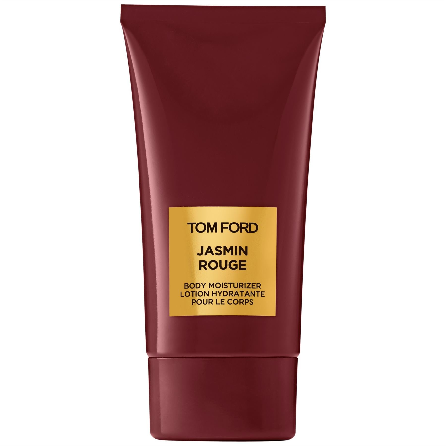 TOM FORD Jasmin Rouge Body Lotion 150ml