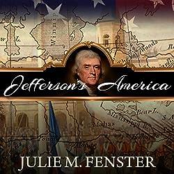 Jefferson's America