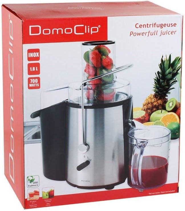 Domoclip DOM151 - Licuadora: Amazon.es: Hogar