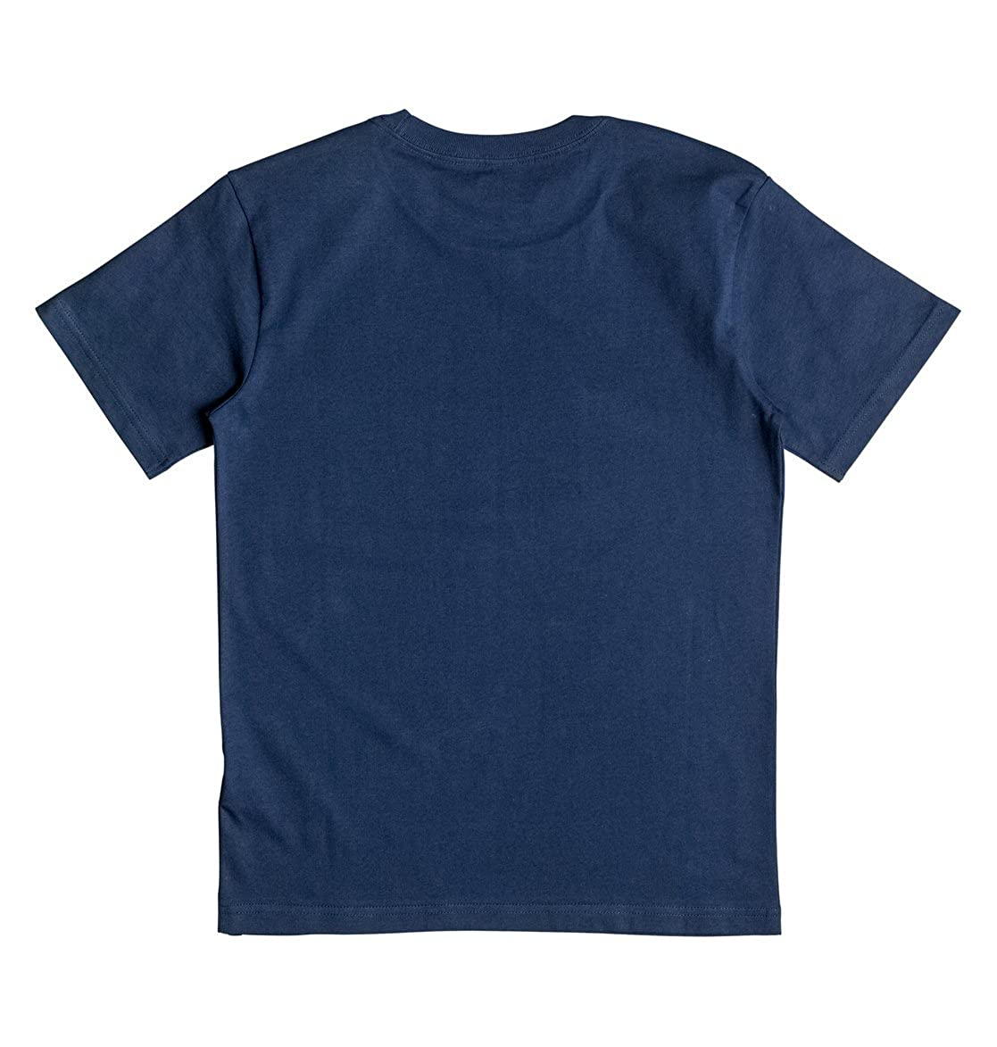 DC Boys Big Graphic T-Shirt