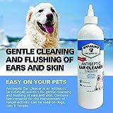 Stuart Pet Supply Co. Antiseptic Dog Ear
