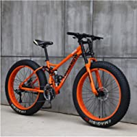 Amazon.es Los más vendidos: Los productos más populares en Bicicletas de montaña con doble suspensión