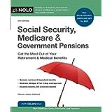 Medicaid & Medicare