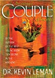 Becoming a Couple of Promise, Kevin Leman, 1576831299