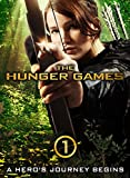 DVD : The Hunger Games