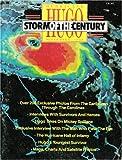 Hurricane Hugo: Storm of the Century: September 1989