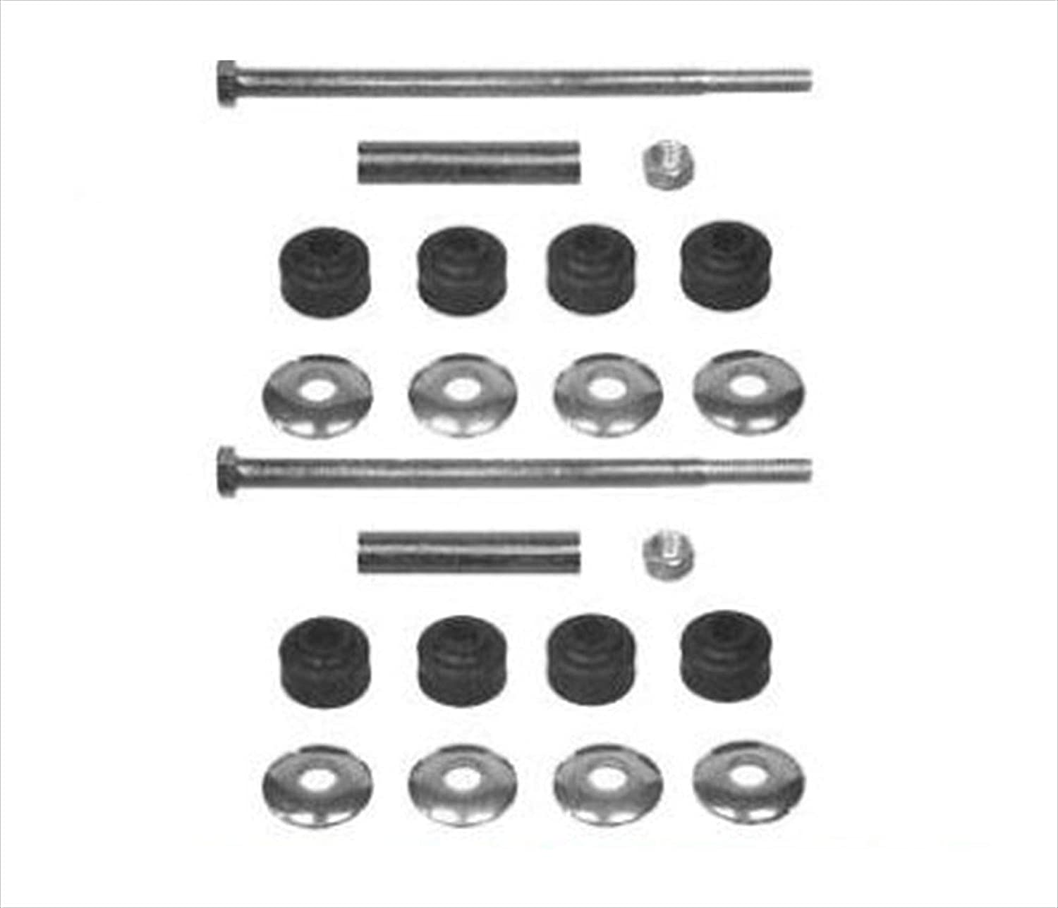Replacement Parts Stabilizer Sway Bar Links Fits for Toyota T100 ...
