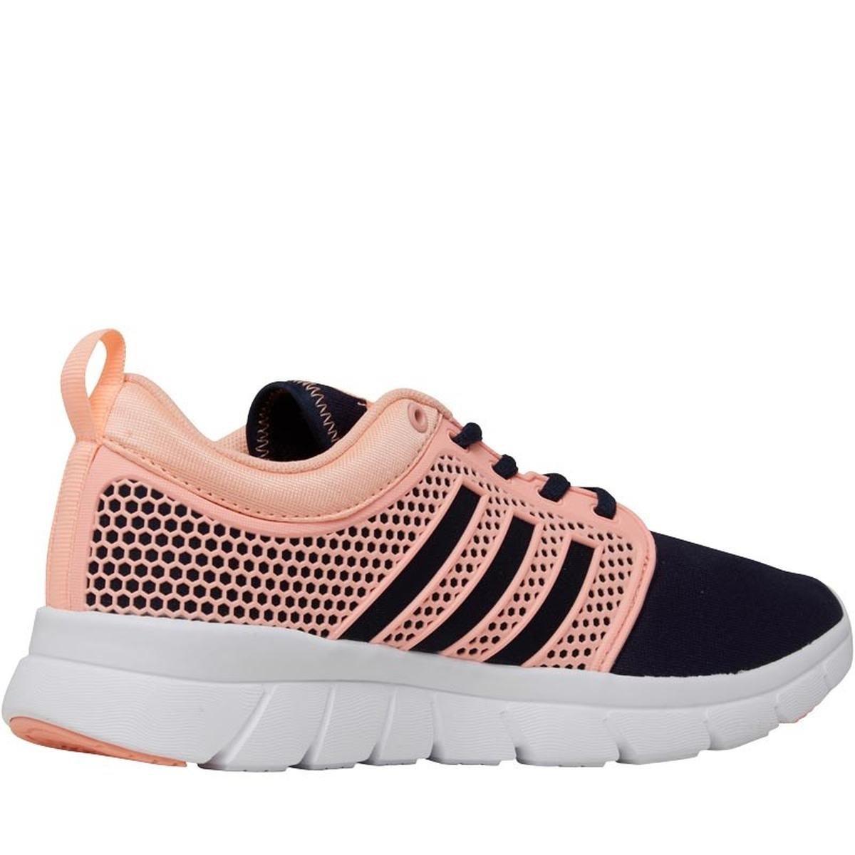 Adidas Neo Ladies Cloudfoam Trainers - Größe UK UK Größe 9 / EU 43.3 - 99dc48