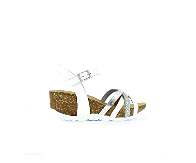 f17fc8fe1 Yokono Women s Thong Sandals  Amazon.co.uk  Shoes   Bags