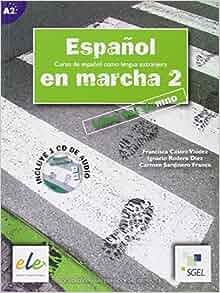 amazon seller español