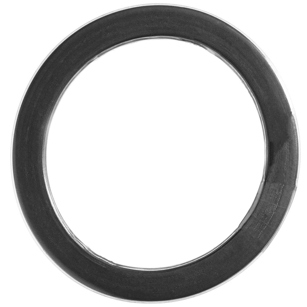 USA Sealing FEP-Encapsulated Chemical Resistant Viton Cam /& Groove Gaskets