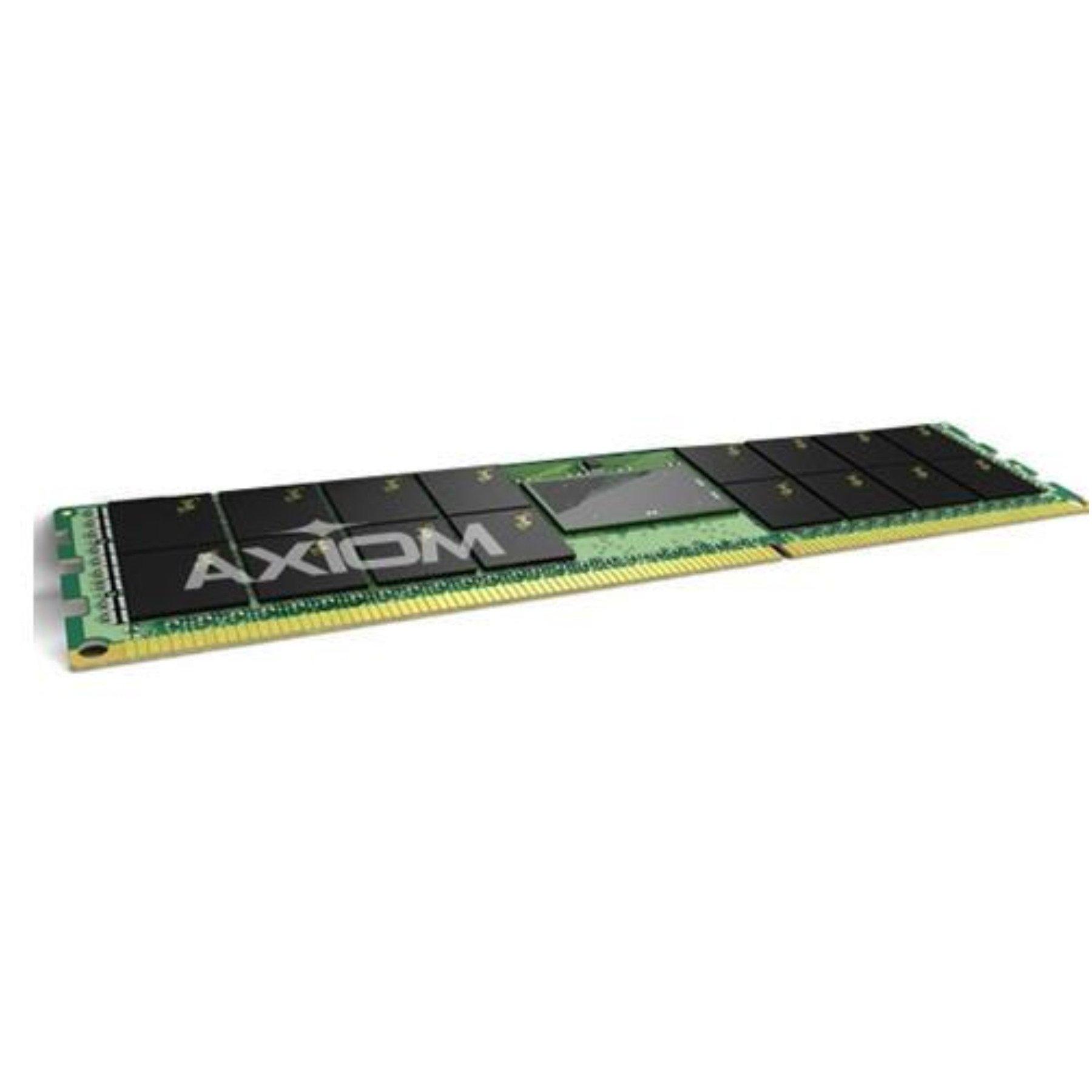 AXIOM 46W0761-AXA - IBM SUPPORTED 32GB MODULE