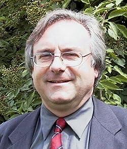 Friedrich Helmut Becker