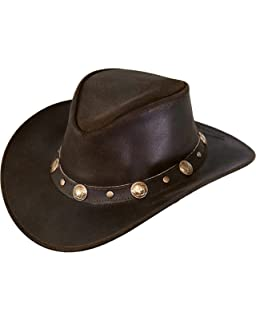 7ca12b5aecef1 Outback Trading Bootlegger at Amazon Men s Clothing store