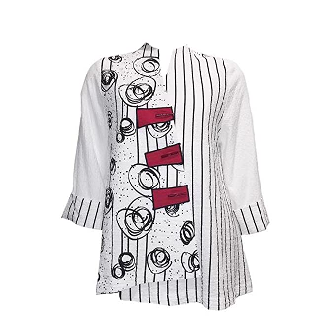 moonlight clothing by y&s moonlight clothing ltd