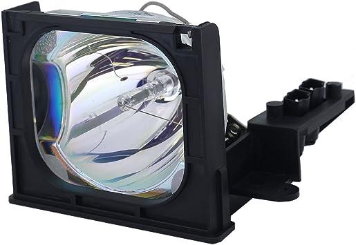 Philips 50PL9126D - Lámpara de repuesto para televisor Philips ...