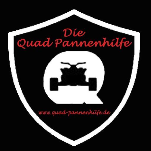Quad-Pannenhilfe.de