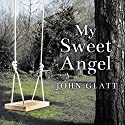 My Sweet Angel: The True Story of Lacey Spears, the Seemingly Perfect Mother Who Murdered Her Son in Cold Blood Audiobook by John Glatt Narrated by Shaun Grindell
