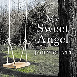 My Sweet Angel Audiobook