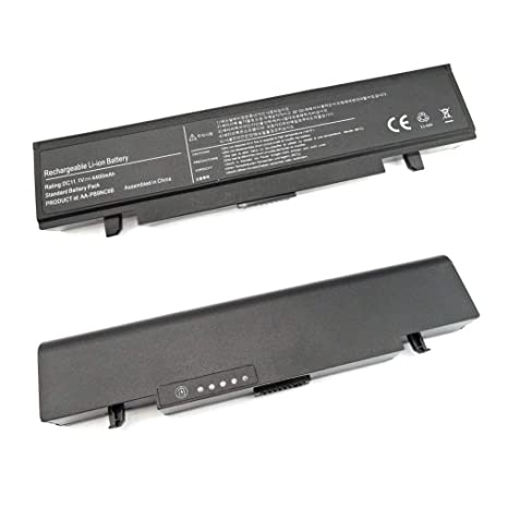 T-CLA-2 Batería Ion-Litio para Samsung R522 Li-Ion 11.1