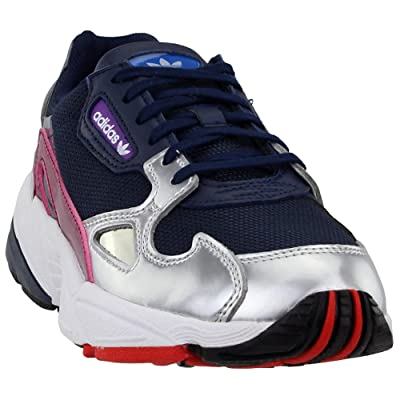 adidas Falcon Shoes Women's   Fashion Sneakers