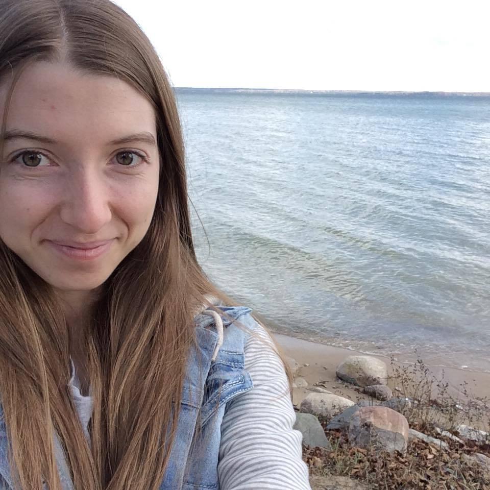 Olivia Lynn Jarmusch