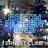 By Ernest Cline: Ready Player One [Audiobook]