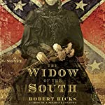 The Widow of the South | Robert Hicks