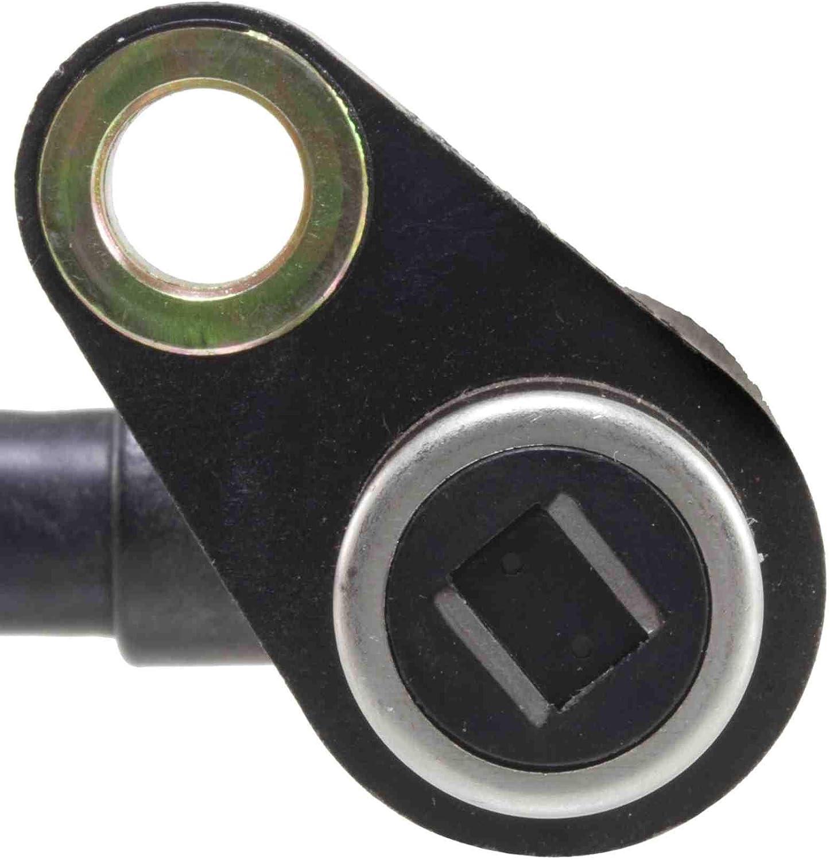 NGK//NTK Wheel Speed Sensor AB0113 72158