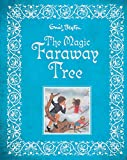 Enid Blyton The Magic Faraway Tree