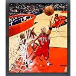 Jason Kidd New Jersey Nets NBA Action Photo (Size: 12