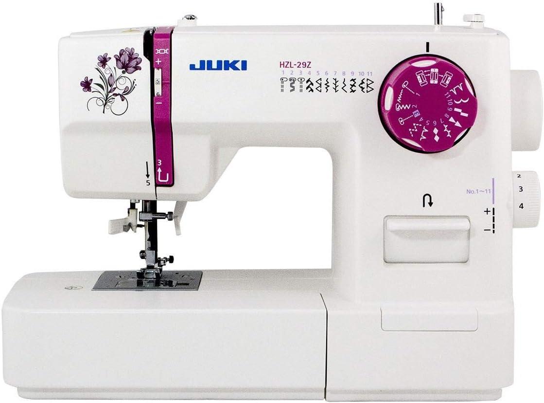Juki HZL-29Z Home Sewing Machne