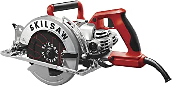 SKILSAW SPT77WML-01 featured image 2