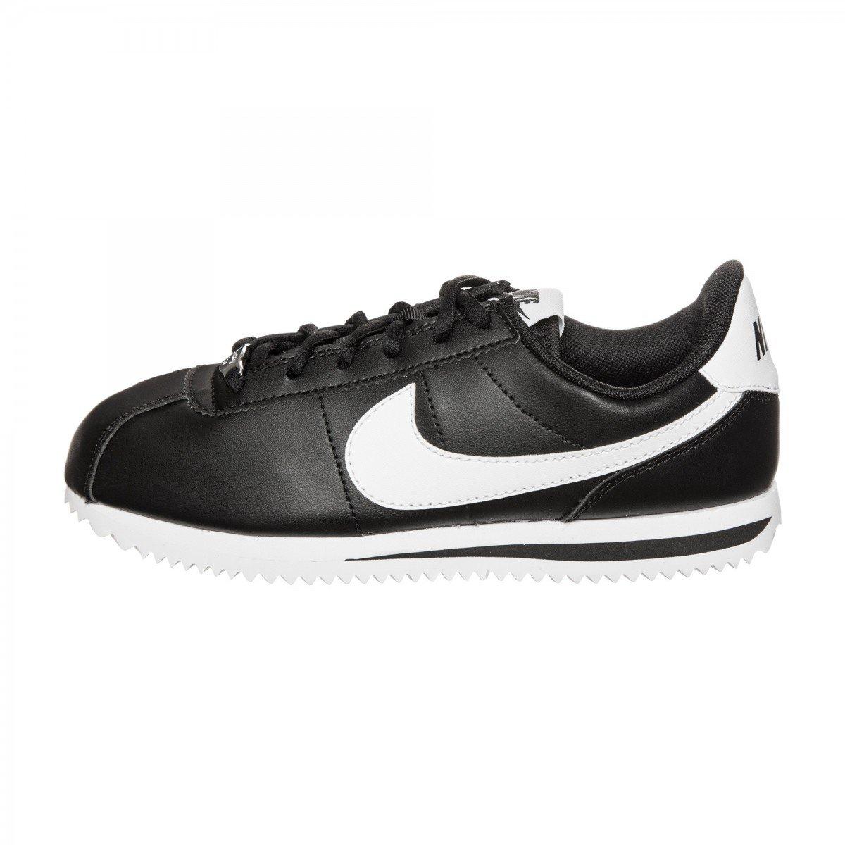info for f5c2e 0e771 Nike Cortez Basic SL (GS), Chaussures de Running Compétition Garçon   Amazon.fr  Chaussures et Sacs