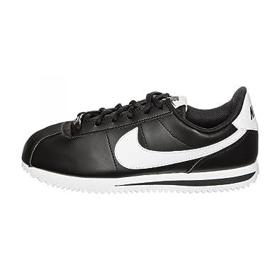 huge selection of e8912 6b0e8 Nike Cortez Basic SL (GS), Chaussures de Running Compétition Garçon