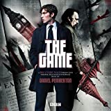 Game,the [Import anglais]