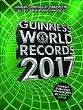 Guinness World Records 2017 (Spanish Edition)