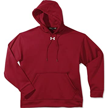 21f5e3bc8ef under armor sweatshirts on sale cheap   OFF39% The Largest Catalog Discounts
