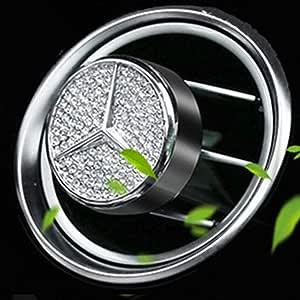 Amazon.es: VILLSION Ambientadores para Coche Perfume Fragancia ...