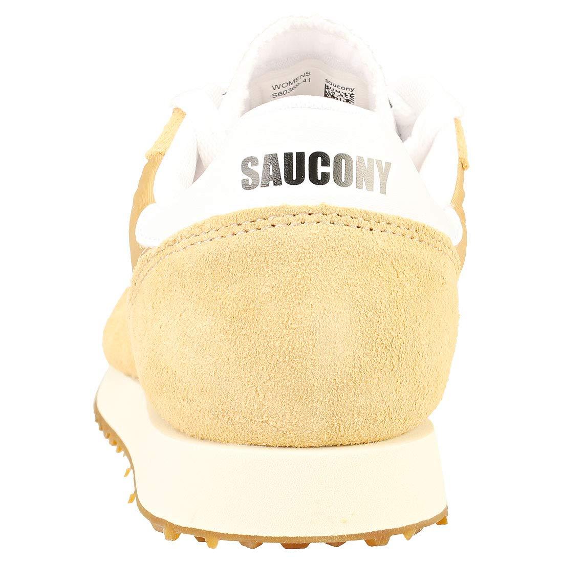 sale retailer a5829 8f646 Saucony Jazz Original Vintage, Scape per Sport Outdoor Donna  Amazon.it   Scarpe e borse