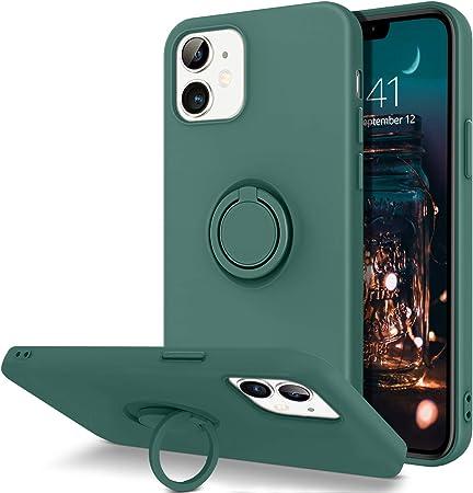 Bentoben Iphone 12 Hülle Iphone 12 Pro Handyhülle Mit Elektronik