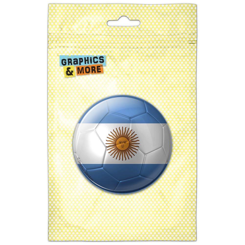 Bandera de Argentina balón de fútbol Futbol fútbol cocina ...