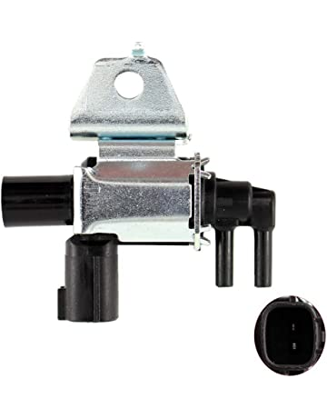 XtremeAmazing New VIAS Control Solenoid Valve 14955-8J10A for Nissan & Infiniti