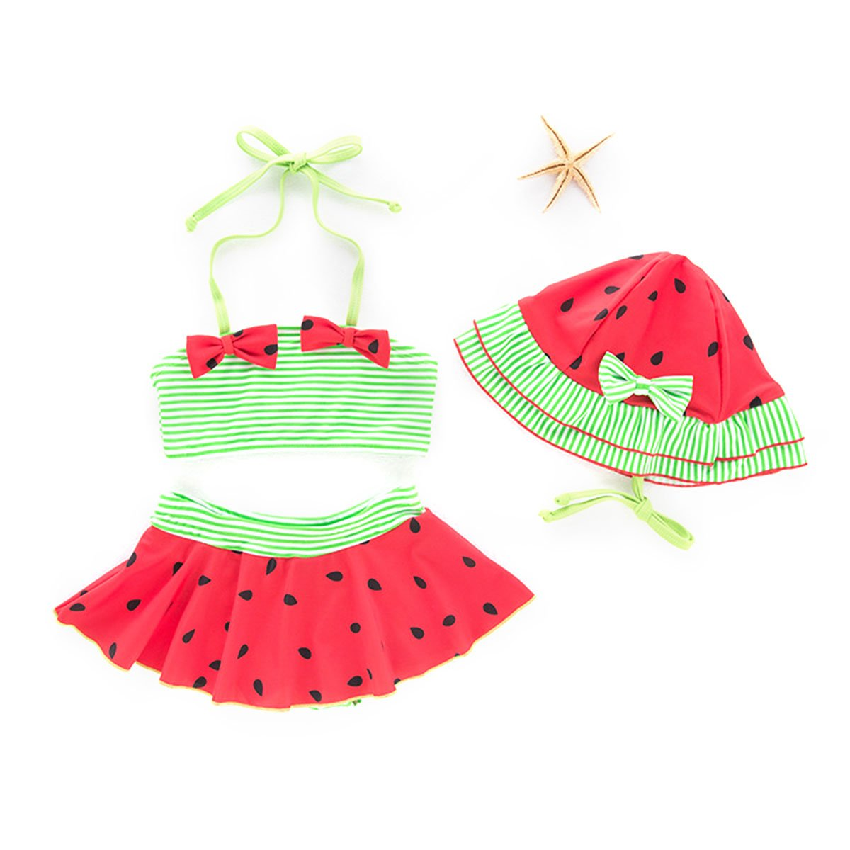56f9eb9a71 Top 10 wholesale Cute 1 Pieces - Chinabrands.com