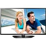 LG 50LN5708 127 cm (50 Zoll) Fernseher (Full HD, DLAN, Triple Tuner, Smart TV)