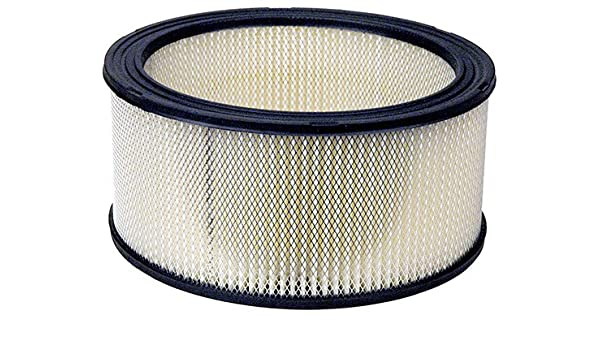 Onan Air Filter 140-2523