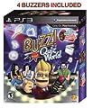 Buzz! Quiz World Bundle